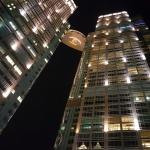 Photo de The St. Regis Abu Dhabi