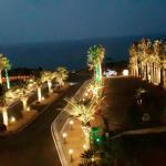 Uni Hotel Jeju