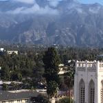 The Westin Pasadena Foto