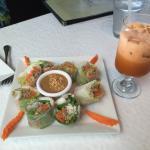 Photo of Maile's Thai Bistro