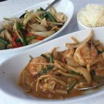 Photo of Maile's Thai Bistro