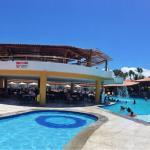 Foto di Porto Seguro Praia Resort