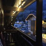 Foto di Hotel Medil Campitello