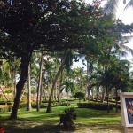 Photo de Iberostar Dominicana Hotel