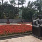 Dr.Sun Yat-sen Memorial House 4