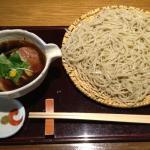Shishukyosui Soba Washihira