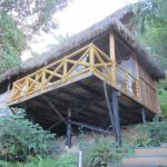 Photo de Xinalani Retreat