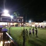 Lotus Desaru Beach Resort Foto