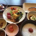Photo de Kawatana Grand Hotel
