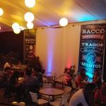 Photo of BACCO Wine Bar Restaurant