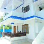 relax in the beutifull beaches of mararikulam with the wonderfull rooms in xanadumararivillas
