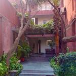 Φωτογραφία: Residency Resorts