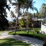 Amaryllis Resort & Spa Foto