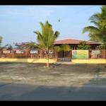 Shiv Panipuri House