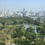Sofitel So Bangkok Foto