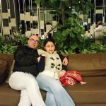 Regnum Carya Golf & Spa Resort Foto