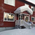 Photo of Point North Youth Hostel