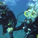 Ticabo Diving Centre Foto