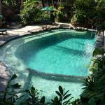 Foto de Hotel Tjampuhan & Spa