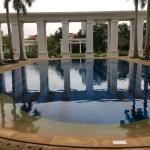 Indochine Palace Foto