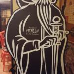 Photo of Hostel Merlin
