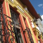 Casa Colonial Yadilis y Joel Foto