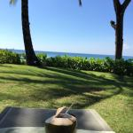 Photo de The Shore at Katathani