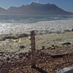 Photo de Tintswalo Atlantic