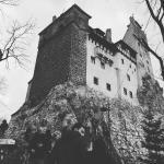 Photo de Château de Bran