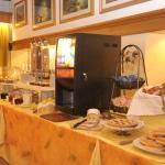 Photo of Park Hotel Arnica