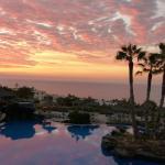 Foto de Ambar Beach Resort & Spa