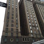 The Michelangelo Hotel Foto