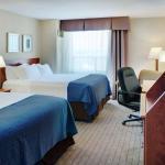 Holiday Inn & Suites Ottawa Kanata Foto