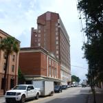 Francis Marion Hotel Foto