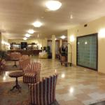 Photo de BEST WESTERN Villa Pace Park Hotel Bolognese