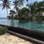 Photo de Weekender Resort & Hotel