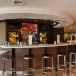 Photo de Courtyard by Marriott Boston Marlborough
