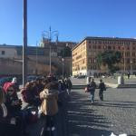 Billede af Castellani a San Pietro