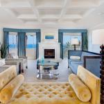 Loews Coronado Bay Resort Foto