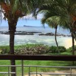 Photo de Beachcomber Le Canonnier Hotel