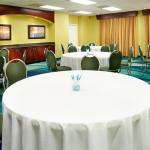 Springhill Suites Houston Medical Center/ NRG Park Foto