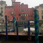 Foto di Hotel Rialto Venezia