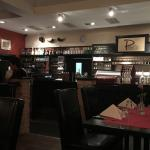 Photo de Paul's Restaurant und Steakhaus