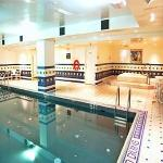 International Hotel and Spa Calgary