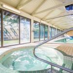 Quality Resort Bayside Foto
