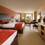 tempe_accommodations_doubledouble