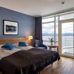 Hotell Molde Fjordstuer Foto