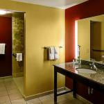 Courtyard by Marriott Nashville Vanderbilt/West End Foto