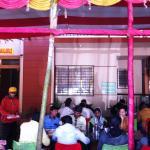 Vithal Kamats Original Family Restaurant