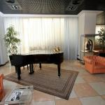 Photo de Montresor Hotel Palace